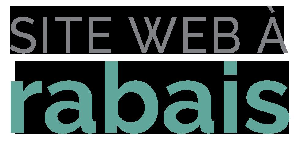 Site Web à Rabais